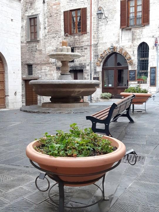 Gubbio - Perugia (40).jpeg