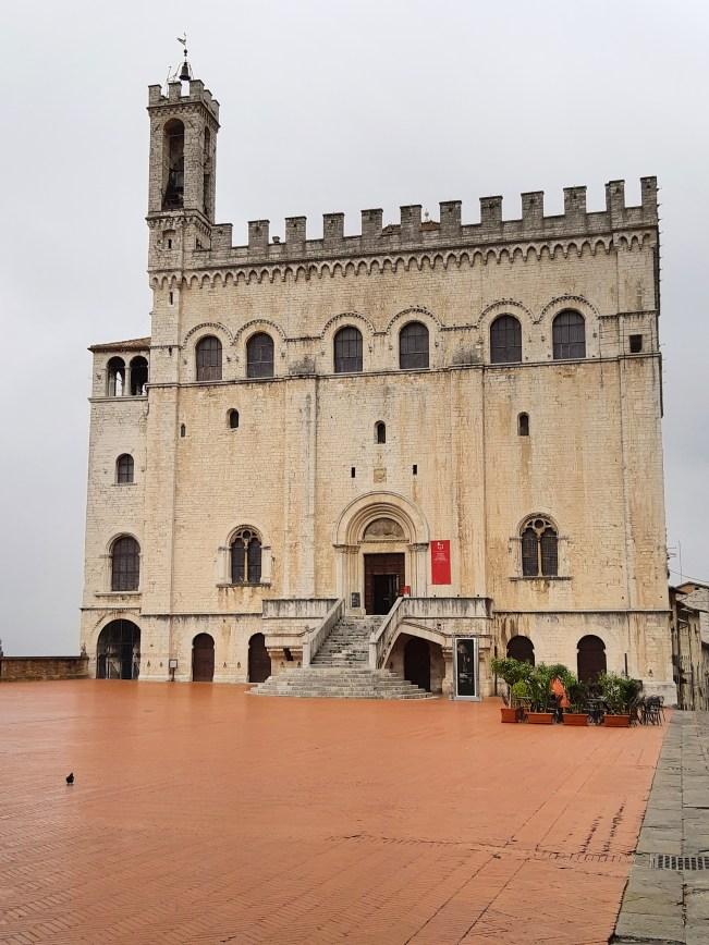 Gubbio - Perugia (45).jpeg