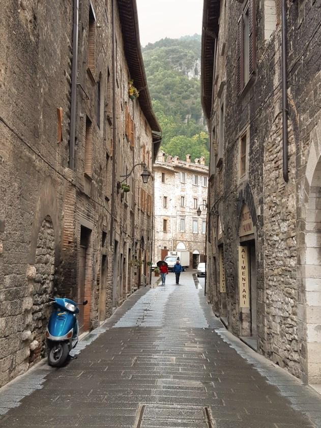 Gubbio - Perugia (8).jpg