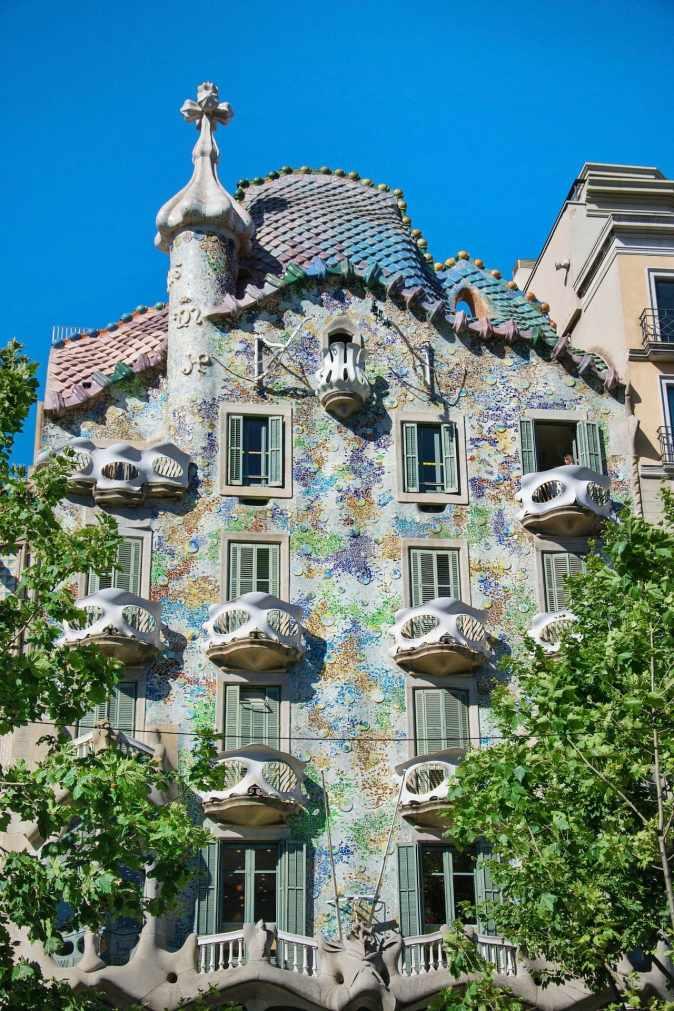 casa-Batlò-Barcellona-esterni