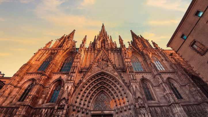 Cattedrale-di-Barcellona-3