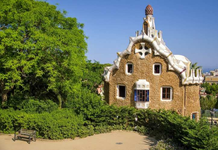 Park-Guell-Barcellona-4