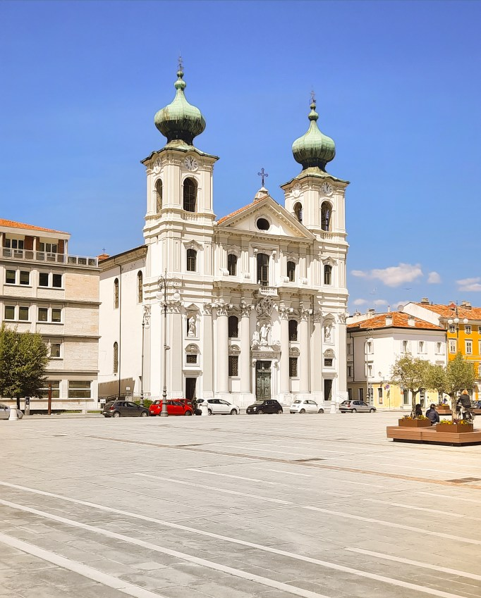 Chiesa-di-Sant-Ignazio-Gorizia-2
