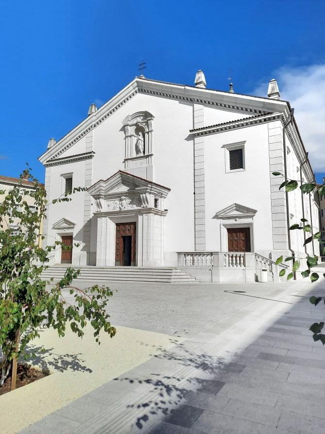 Duomo-Gorizia