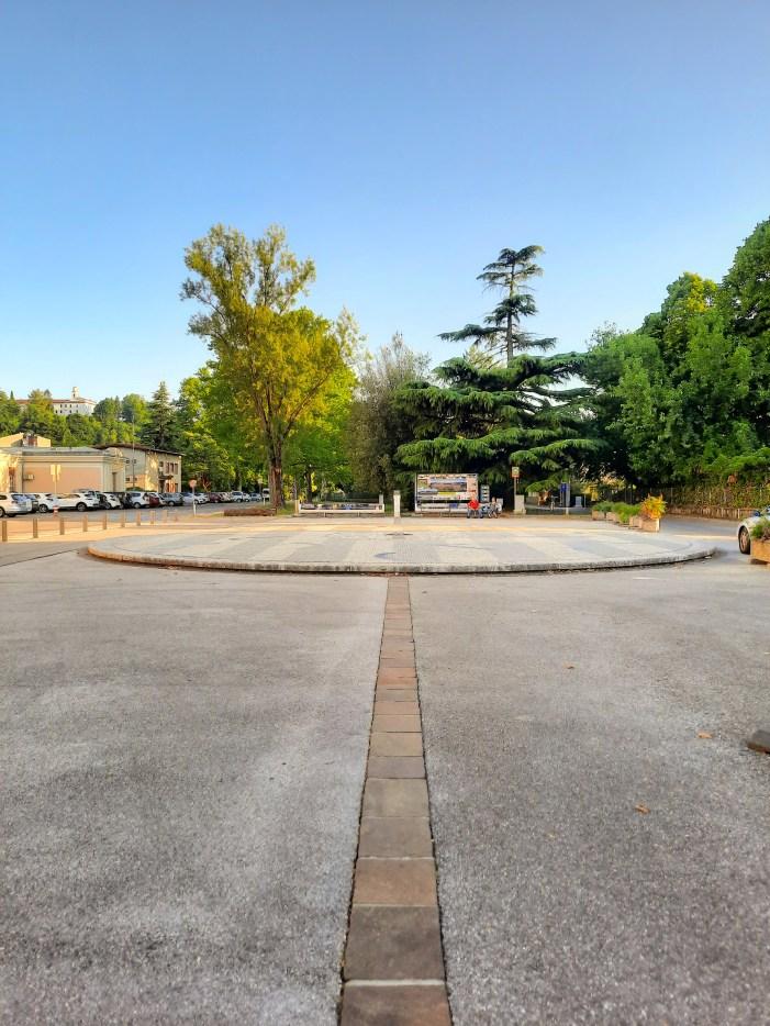 Piazza-transaplina-Goriza-2