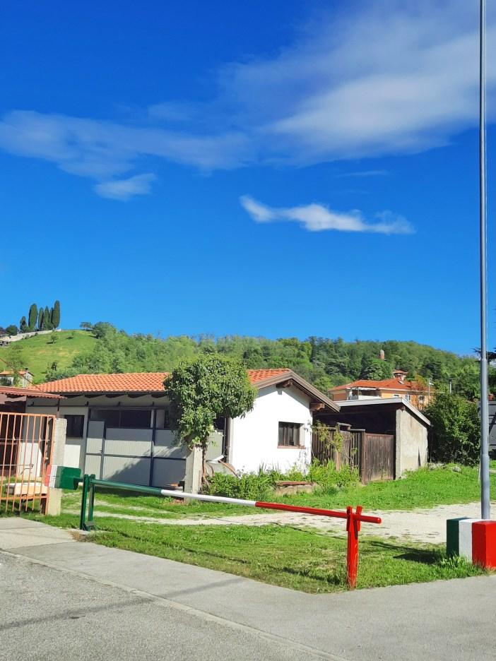 via-del-Rafut-Gorizia-2