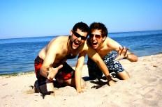 Parimad sõbrad, 2010 / Best Friends, 2010