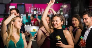 5-Little-Known-Tricks-To-Make-Your-Corporate-Event-A-Success
