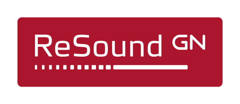 ReSound_GN_Logo_RGB_300ppi1500