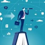 Líder e Liderança Google