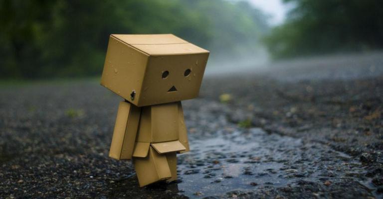 Making Moral Robots