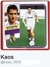 fireshot-capture-45-kaos-kaos_1978-i-twitter-https___twitter-com_kaos_1978
