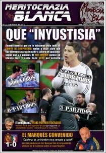 portada11