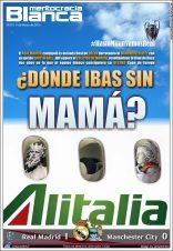 portada210