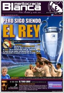 Depor vs Real Madrid