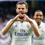 El multiusos del Real Madrid