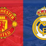 Podcast Especial 7/08/17 'Previa Supercopa de Europa Real Madrid-Manchester United'