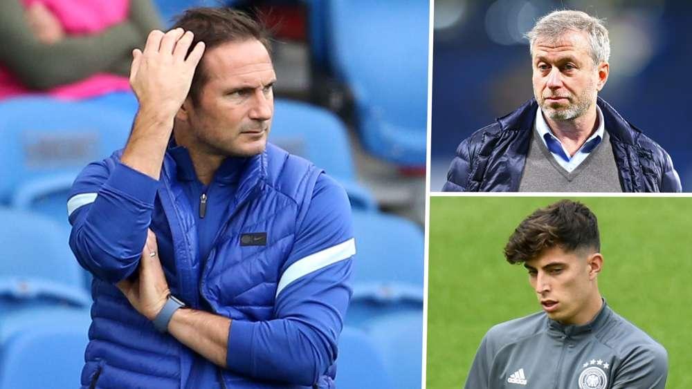 Lampard,