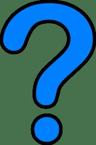 Education Bursary Policy | Merit Contractors Association SK