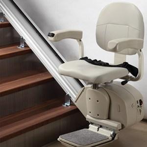Pilot Stair Lift