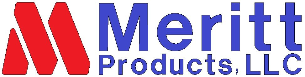 Meritt Products, LLC