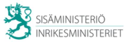 Finland. Finland och Afghanistan har undertecknat ett samarbetsavtal om asylsökandes återvändande.