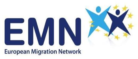EMN, European Migration Network, om tvångsutvisningar till Afghanistan