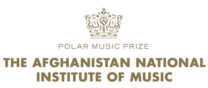 För drygt ett år sedan publicerade jag ett inlägg om Afghan International Institute of Music…