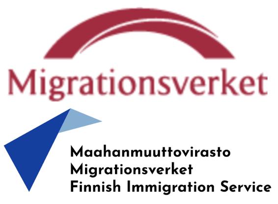Finland. Sverige. Om försörjningskrav för familjemedlemmar till asylinvandrade med flera.
