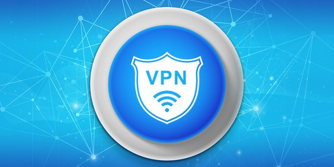 best-vpn-software