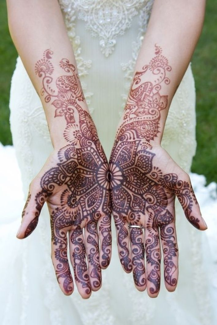 95 Royal-Style-of-Mehendi