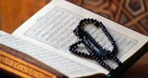 listen quran pak online