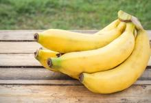 Photo of 7 Amazing Benefits of Banana That You Must Know to Get This Delicious Food Added Into Diet.