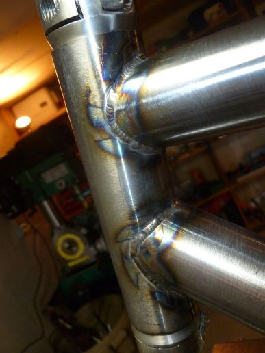 headtube-weld-nDS