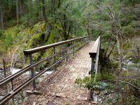 Eldorado Bridge 1