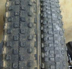Bonty_tires_1and2