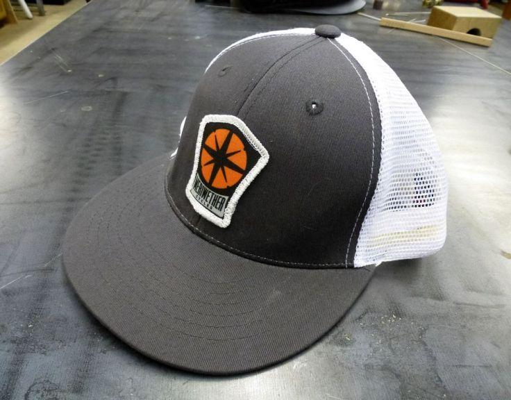 truckers-cap-side-sm