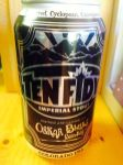 TenFidy. Wish we had this stuff here. It's so damn good.