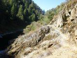The South Yuba Trail