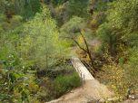 Eldorado Creek Bridge
