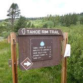 trailsign