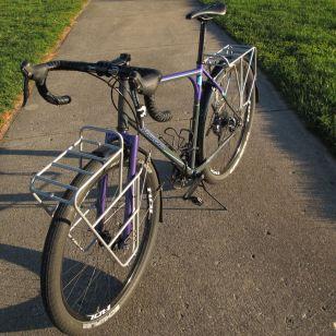 bike-frontleft