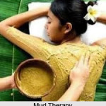 1_Mud_Therapy_2