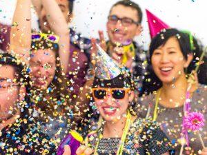 decoracion-fiesta-cumpleanos-50-anos-ideas-para-una-fiesta-cumpleanos-de-50-anos-fiestafacil