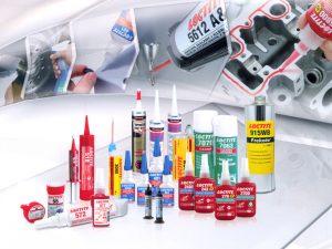 gama-de-productos-loctite-de-henkel