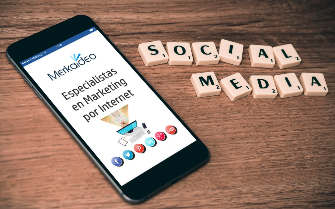 Cómo Vender En Facebook De Manera Efectiva (Video Artículo)