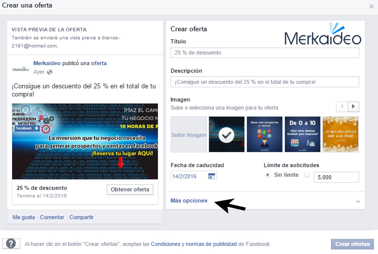 Morelia_marketing_digital_merkaideo