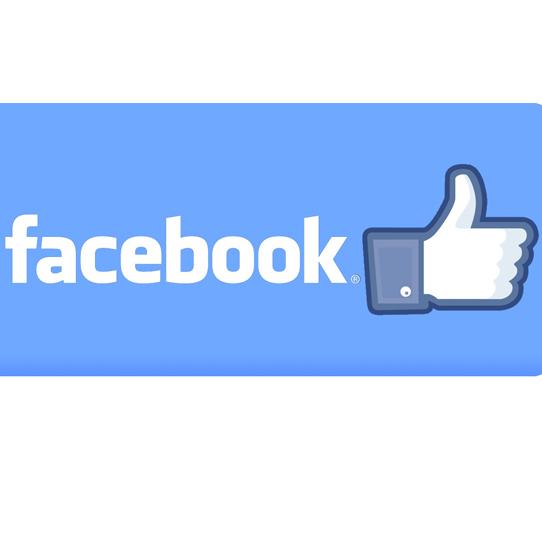 Domina Las Ofertas En Facebook En Menos De 5 Minutos