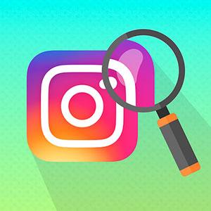 lo_nuevo_en_marketing_y_redes_sociales_merkaideo_zoom_en_instagram