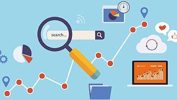 3_estrategias_fundamentales_que_debes_integrar_en_tu-campana_de_social_media_marketing_merkaideo_agencia_de_marketing